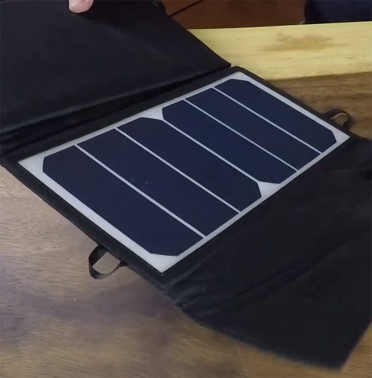 12v Solar Power Installation For A Small Shed Solar Panels Solar Panel Cost Portable Solar Panels