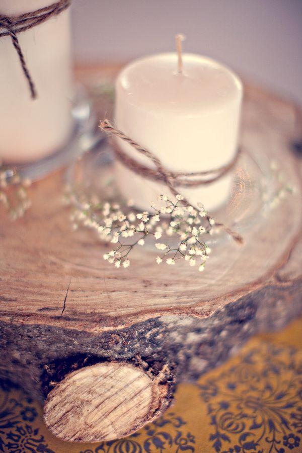 » Casamento Rústico! - Perfeito Casamento – RJ