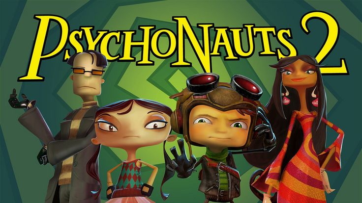 The highly-anticipated sequel to the classic platformer Pyschonauts, has a new publisher. Starbreeze Studios, publishers of Payday 2, have signed a publishing agreement with Double Fine Studios to publish Psychonauts 2. Starbreeze will invest $8 million dollars into the project and the game will...