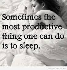 http://caroleschatter.blogspot.co.nz/2017/11/i-must-be-so-productive-i-love-my-sleep.html