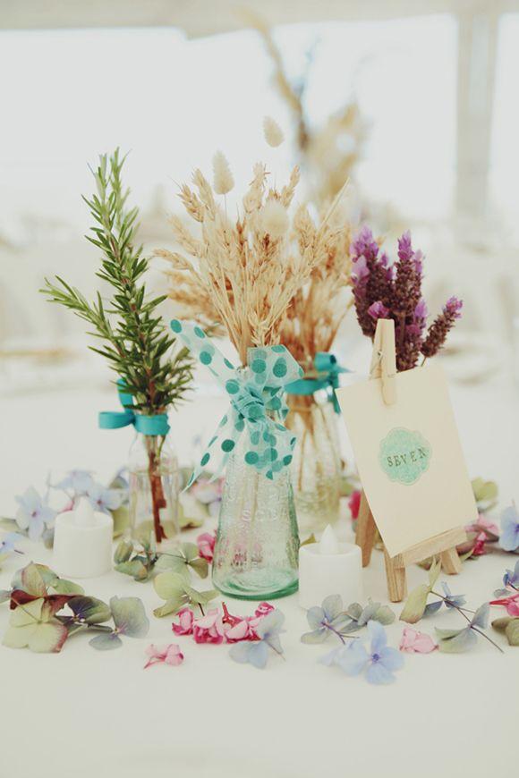 21 Best Wairarapa Wedding Venues Images On Pinterest