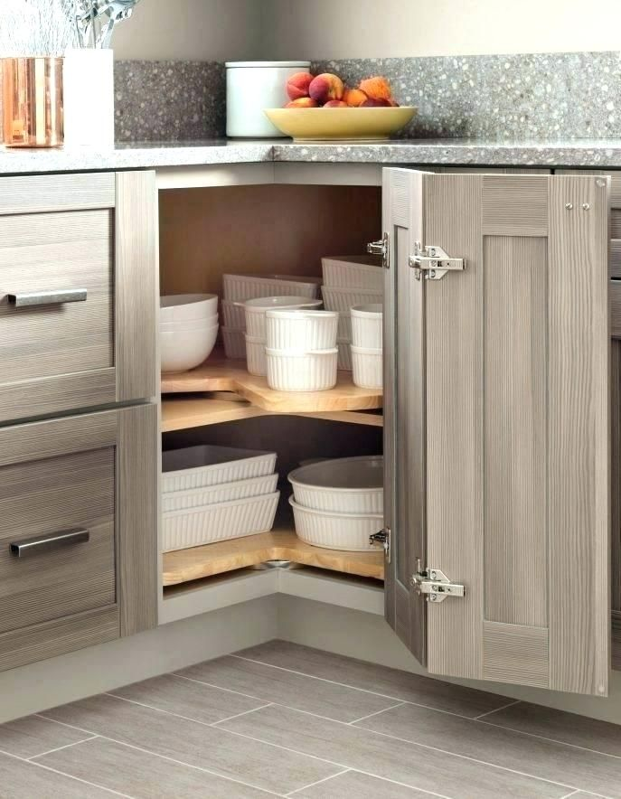 Kitchen Countertop Storage Ideas Kitchen Counter Storage Storage