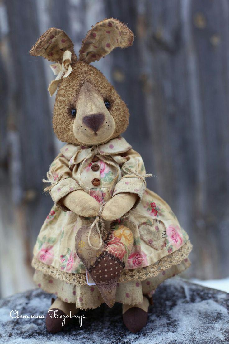 2349 besten кукла Bilder auf Pinterest   Hunde, Kuscheltiere und ...