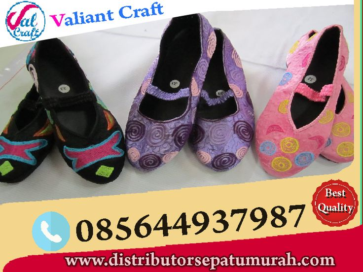 Sepatu Perempuan, Sepatu Perempuan Terbaru, Sepatu Perempuan Dewasa, Sepatu Perempuan Remaja, Sepatu Perempuan Jaman Sekarang, Sepatu Perempuan Murah, Sepatu Perempuan Anak, Sepatu Perempuan Cantik, Sepatu Perempuan Yang Lagi Trend, Embroidered Shoes Diy