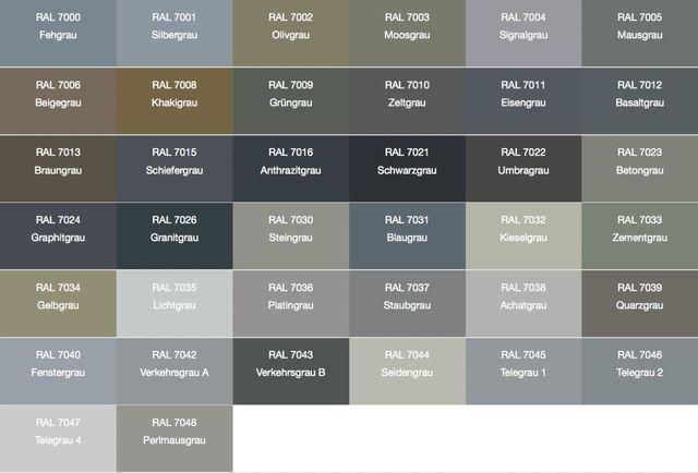 Pin Von Laute Auf Namai Aussenwandfarbe Fassadenfarbe Hausfarben