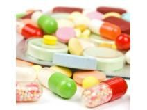 """Report Hive Market Research Released a New Research Report of 105 pages on Title """" Global Abdominal Aortic Aneurysm Drug Market Research Report 2017 """"with detailed Analysis, Forecast and Strategies."""