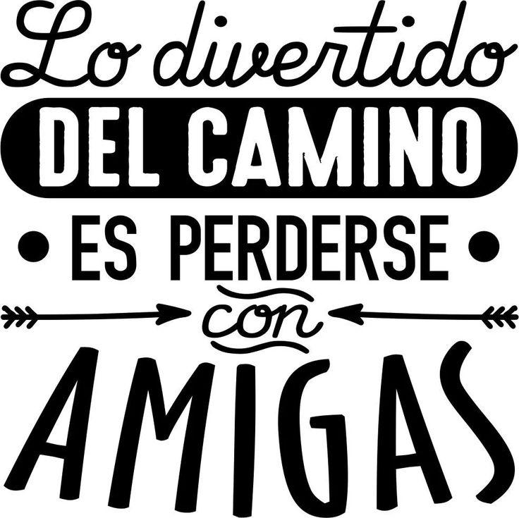 Dia Del Amigo-vinilo-autoadhesivo-frasco-frases-personalizad - $ 10,00 en Mercado Libre