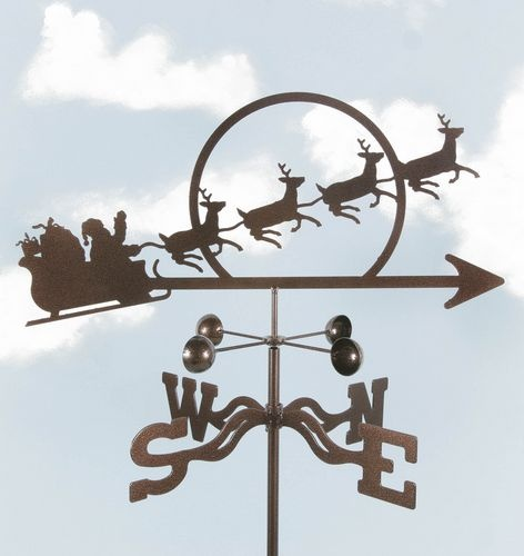 "Vintage Tower Of Winds Weathervane: 439 Best Antique ""Weathervanes And Whirligigs"" Images On"