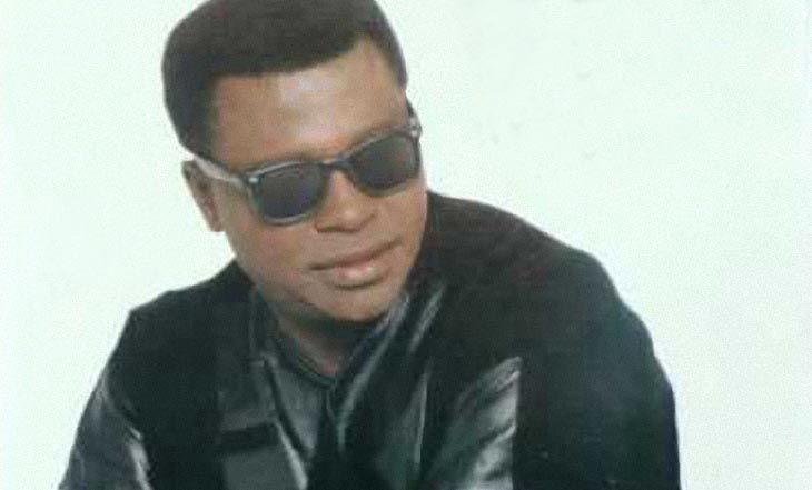 Cameroun – Nécrologie : Bell'a Njoh rencontre ses ancêtres - 16/06/2014 - http://www.camerpost.com/cameroun-necrologie-bella-njoh-rencontre-ses-ancetres-16062014/