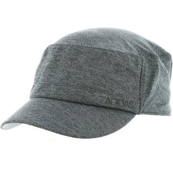 Best 25 Adidas Cap Ideas On Pinterest Cap Outfits