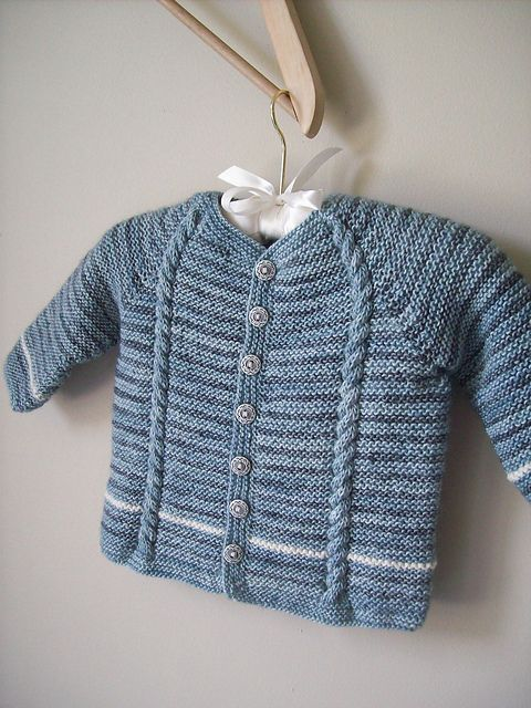 Ravelry: Project Gallery for Bonaventure pattern by Nadia Crétin-Léchenne