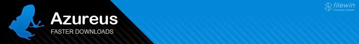 Wallpapers Technology Hd Free Spot 1366x768 | #498879 #technology