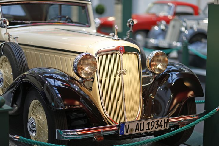 auto union ag chemnitz werk zwickau audi front typ uw 1933 1934 4 fenster gl ser cabriolet. Black Bedroom Furniture Sets. Home Design Ideas