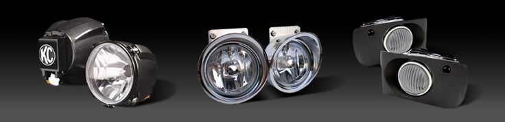 2007 Lexus RX400H Strobe Light Kit: Description: 2 Pieces, Amber Lens, Amber Beam Dimensions: 2.00x7.50x5.40 Discount Price: $7.99 Fits: Universal (Any Vehicle) Part No: WI-400A