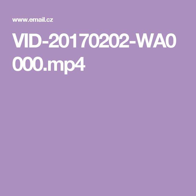 VID-20170202-WA0000.mp4