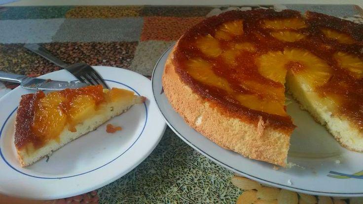 Les Recettes des Foodish: La «Génas-Caramel» d'Adèle Kongo http://www.tropics-magazine.com/feel-good/recettes-des-foodish-la-genas-caramel-adele-kongo/ via @TropicsMagazine