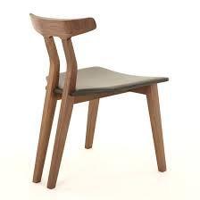 Resultado de imagem para scandinavian chairs designs