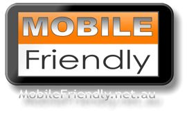Free #Mobile #Website tester  See How Your Business Website Stacks Up On the Small Screen Enter your URL into the field below and then view your website. See How Your Business Website Stacks Up On the Small Screen Enter your URL into the field below and then view your website. How easy is it to navigate around your website? Is it User Friendly? Do you think potential new customers and clients will easily find what they're looking for or will they give up in frustration?