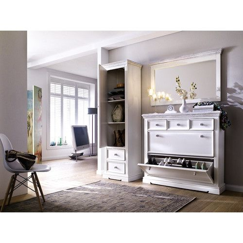 25 best ideas about garderoben set on pinterest. Black Bedroom Furniture Sets. Home Design Ideas
