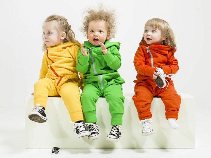 GUGGUU kids fashion, kids wear, kids jumpsuit, stylish kids, baby wear, baby fashion
