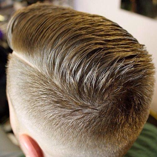 Haircut                                                                                                                                                                                 More