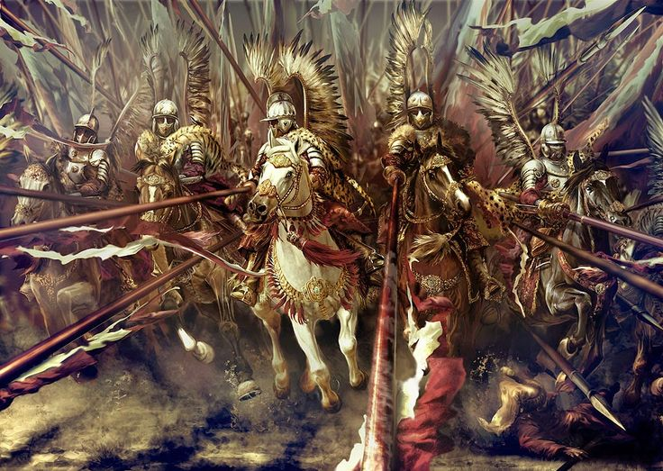 The Badger Catholic: Today the Church celebrates the Charge of the Rohirrim
