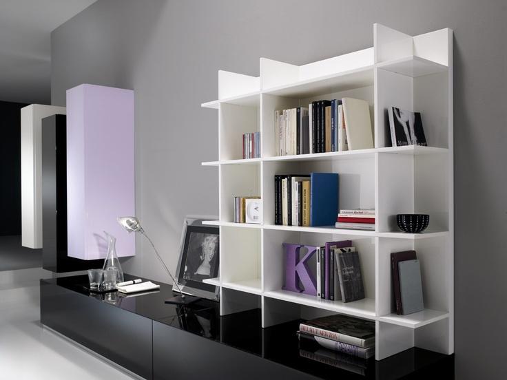 21 best Design Living images on Pinterest   Living room furniture ...