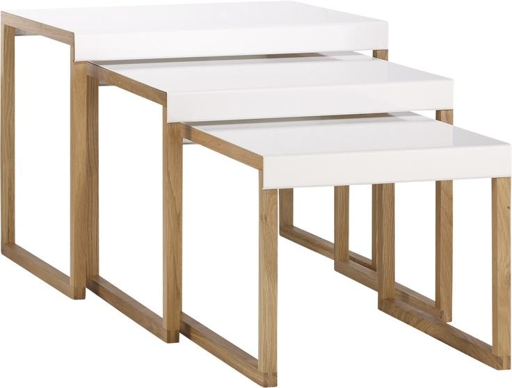 Kilo settebord blå,grå og hvit. Fåes i flere farger. Dimensjoner: Small: W34 x H30 x L42cm. Medium: W42 x H35 x L42cm. Large: W50 x H40 x L42cm. Kr. 990,-