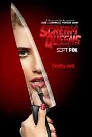 Scream Queens |watch online free|FOX - Watch Series Free|Project free tv & Putlocker Replacement