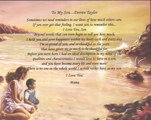 I Love U Julian Amp Jayden U Boys Changef My Life So Mch For