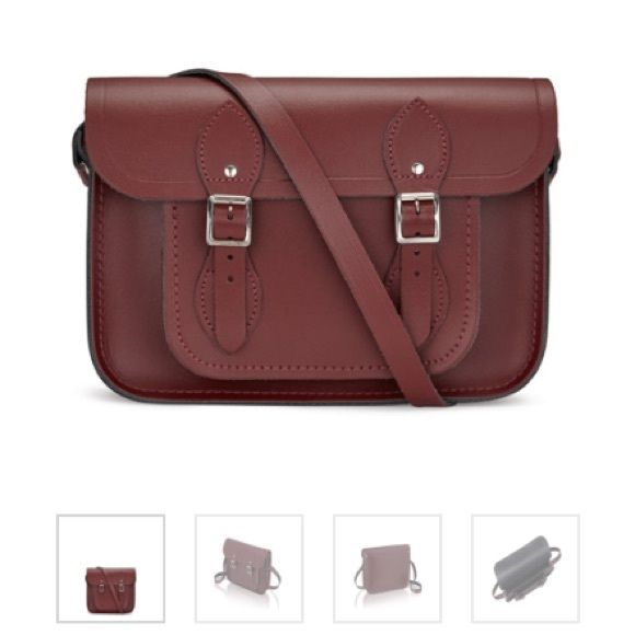 20 best Accessorize images on Pinterest | Satchel, Bag and Bags