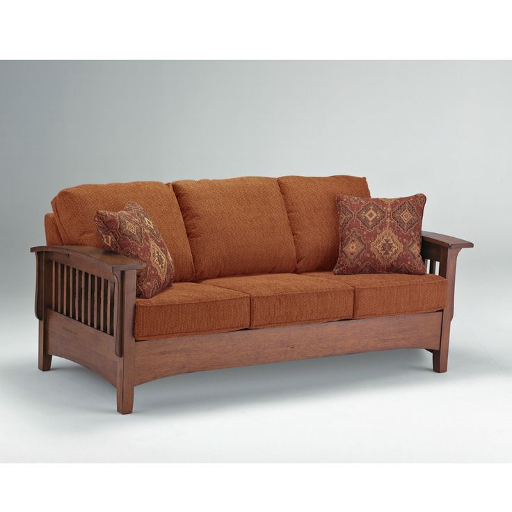 1000 Images About Sofas And Livingrooms Http On Pinterest Rivers