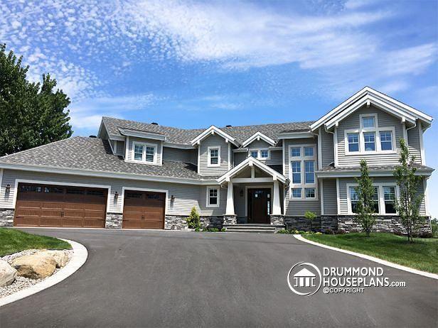 http://www.drummondhouseplans.com/house-plan-detail/info/hemingway-cape-cod-1003205.html
