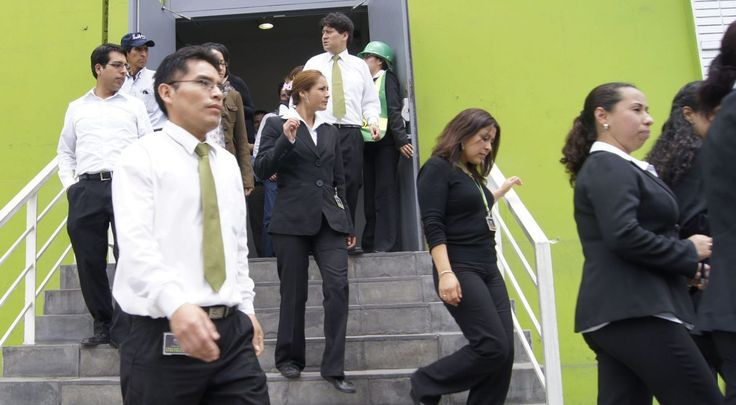 CIUDAD DE MEXICO, 19 de septiembre de 2017 - /PRNewswire/ -- Ante la magnitud del sismo de 7.1 grados (preliminar) acontecido el día de hoy alrededor de las 13:15 horas Schindler se encuentra atendiendo las llamadas de emergencia y tomando las acciones necesarias para salvaguardar la integridad de los usuarios, así como garantizar que sus…
