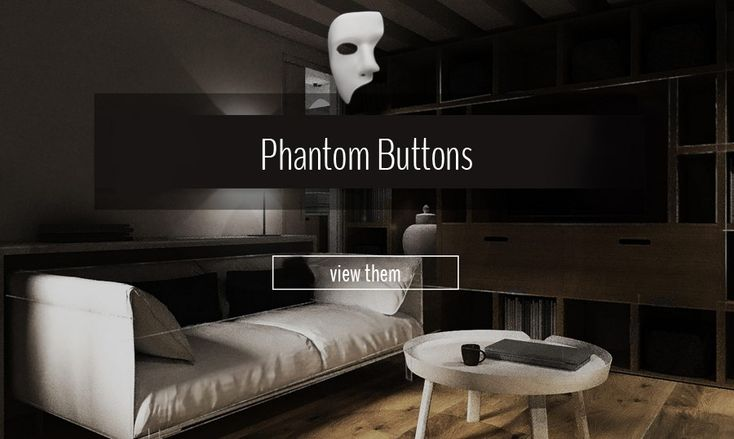 http://blog.templatemonster.com/2014/05/22/ghost-buttons-iconic-trend-2014/