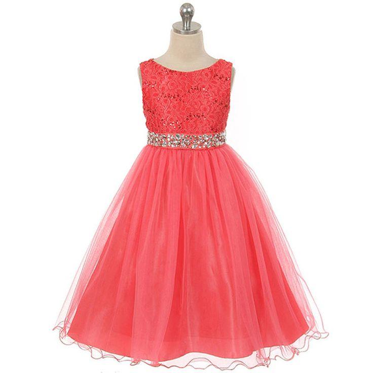 Znalezione obrazy dla zapytania różowe sukienki na impreze