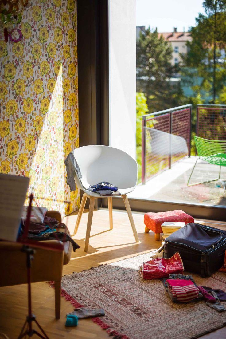 Versandhandelsgesellschaft mbH - Photo by Michael Tewes