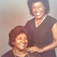 Mama Song by Foe Twenny on SoundCloud
