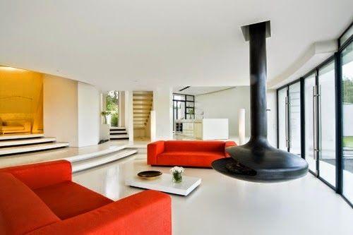 199 Best Interior Decorator In Delhi Images On Pinterest