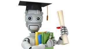 Набор инструментальных средств для специалистов по обработке данных - Университет Джонса Хопкинса | Coursera