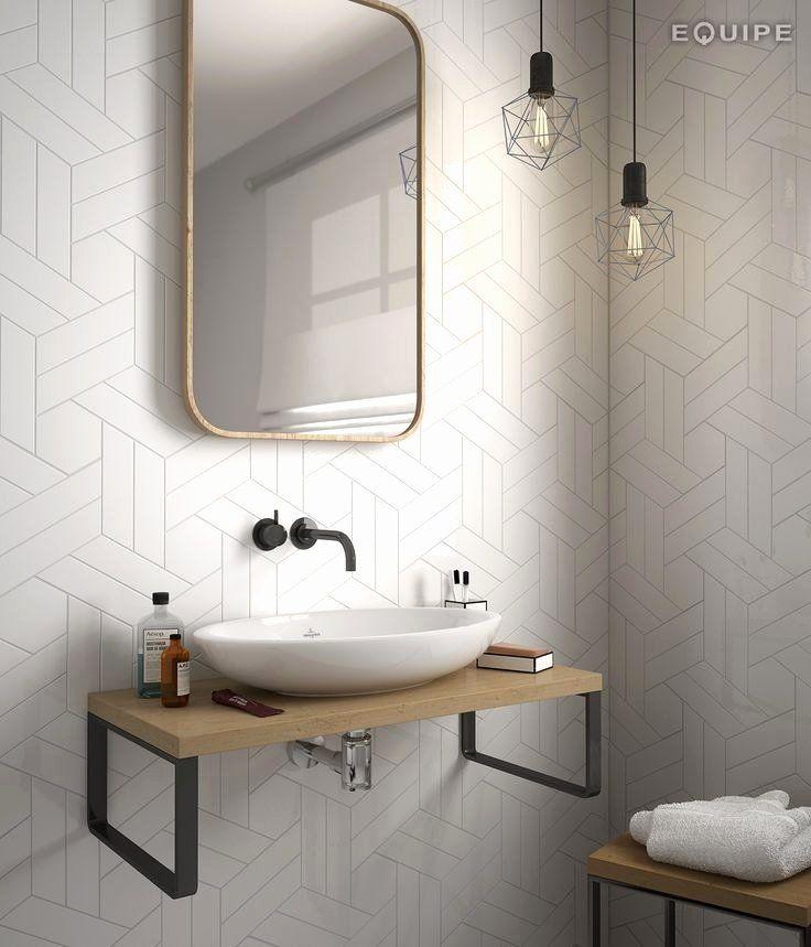 Interior Design Ideas For Bathroom Elegant Beautiful Bathrooms Diy Bathroom Wall Decor Fresh H Desain Kamar Mandi Modern Interior Kamar Mandi Dekor Kamar Mandi
