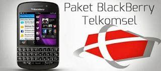paket bb android simpati,paket bb simpati biasa,paket bb simpati full service,paket bb simpati lifestyle,paket bb simpati loop,simpati freedom,simpati lifestyle,simpati loop,