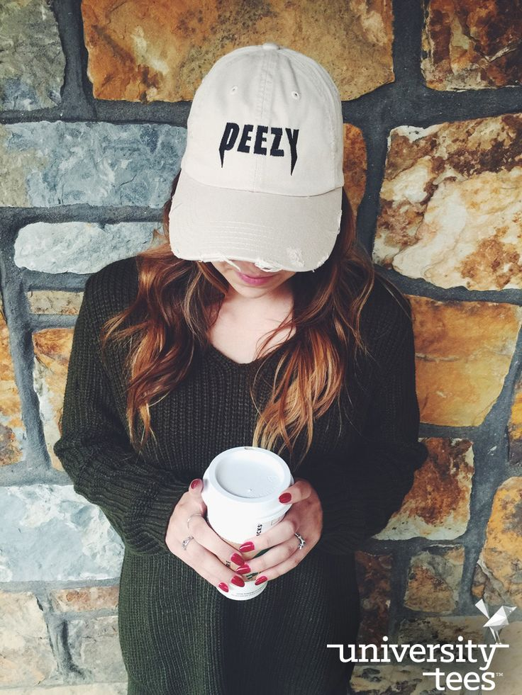 DEEEZY | Delta Zeta | Made by University Tees | universitytees.com