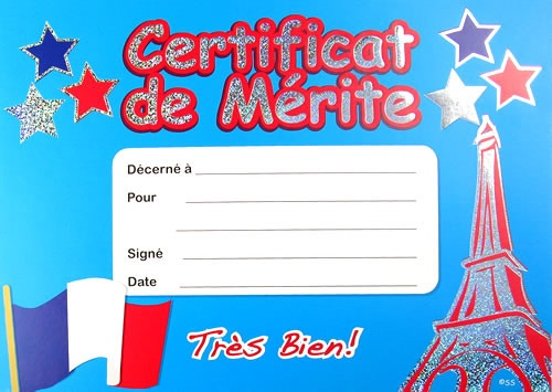 11 best certificat images on pinterest award certificates httplittle linguistuser yadclub Image collections