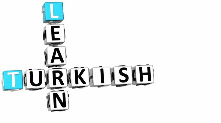 Turkish is an agglutinative language with many noun cases and vowel harmony. Hard to learn but beautiful. #Turkish #Turkey #language