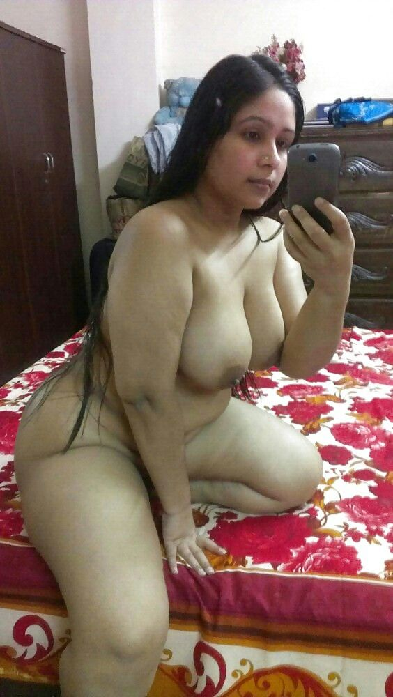 Naked black indian pussy