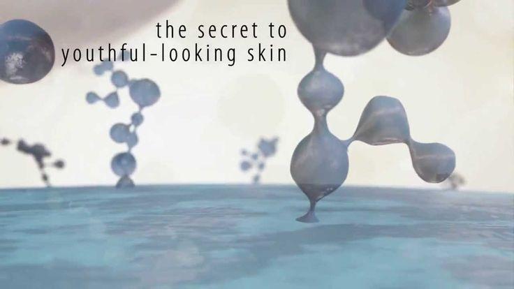 Uth Skin Rejuvenation Creme by Mannatech