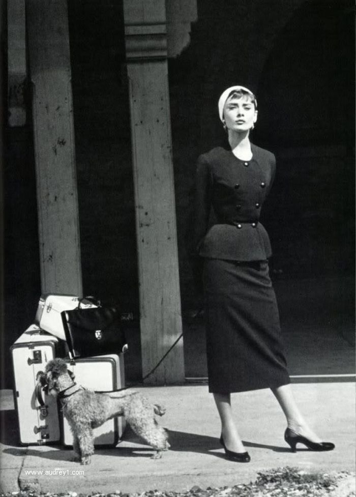 iconic luggage    Audrey Hepburnhttp://www.amazon.com/The-Reverse-Commute-ebook/dp/B009V544VQ/ref=tmm_kin_title_0