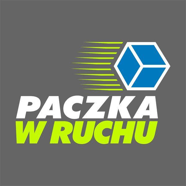 Nowa forma dostawy kosmetyków: Paczka w Ruchu za 8,99 zł. Zapraszamy na https://perfectfresh.com