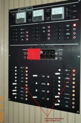 best 25 electric power distribution ideas on pinterest. Black Bedroom Furniture Sets. Home Design Ideas